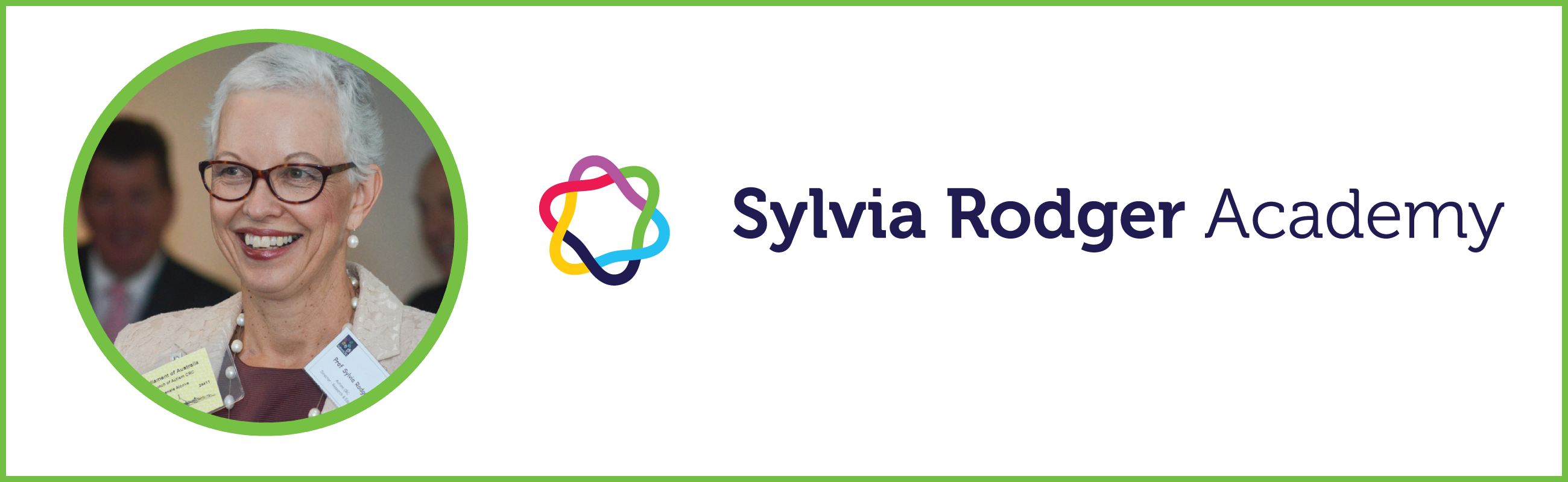 Sylvia Rodger Academy