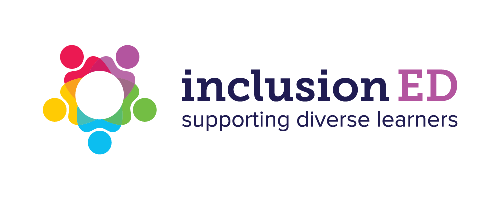 inclusionED - supporting diverse learners