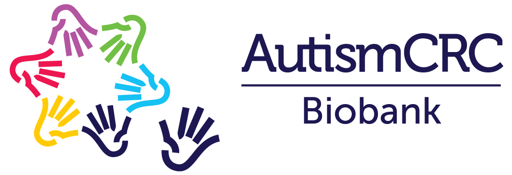Autism CRC Biobank