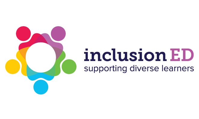 inclusionED: supporting diverse learners