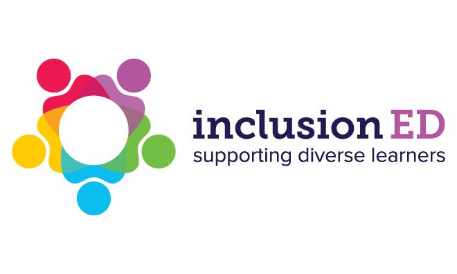 inclusionED logo