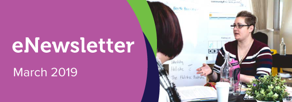 eNewsletter from Autism CRC