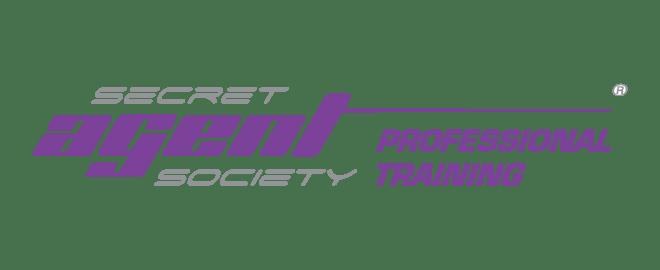 SAS Professional training logo