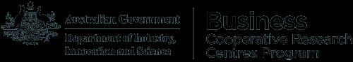 DIIS Logo