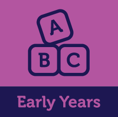 Autism CRC Program 1: Early Years