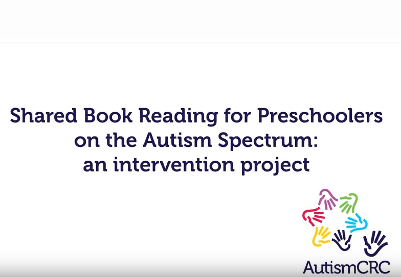 Book-Sharing Project Video