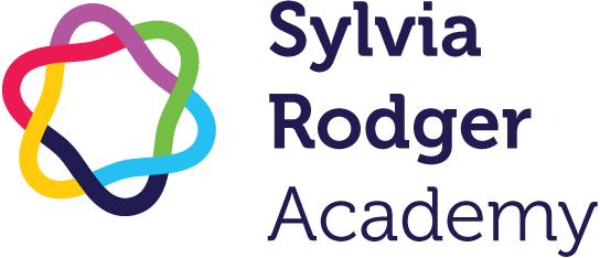 Sylvia Rodger Academy0