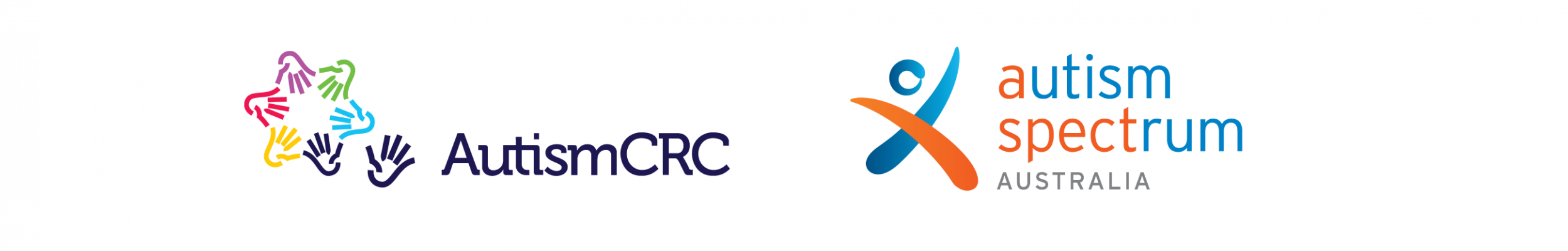Autism CRC and Aspect partner to deliver Future Leaders