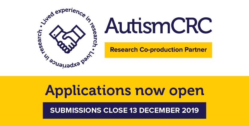 Applications now open for Research Co-production Partners