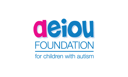 AEIOU Foundation