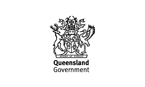 Department of Education QLD