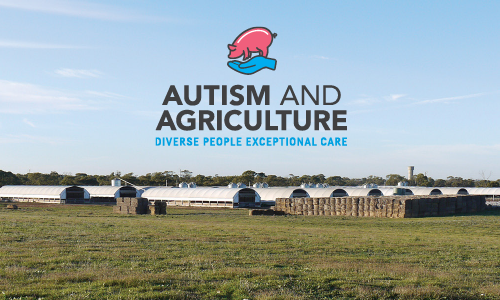 Autism and Agriculture