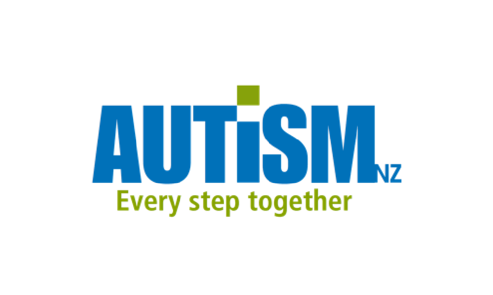 Autism New Zealand