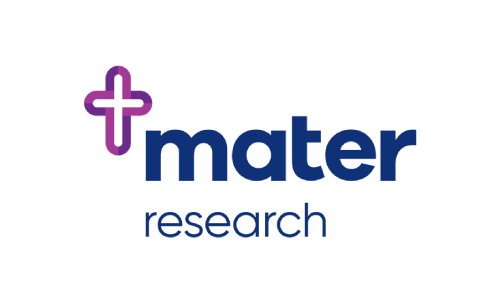 Mater Medical Research Institute Ltd